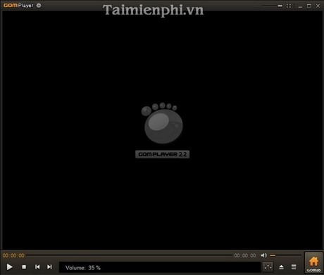 xem video 360 tren windows 10