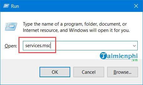 cach xoa cache windows 10 update de giai phong dung luong o cung 2