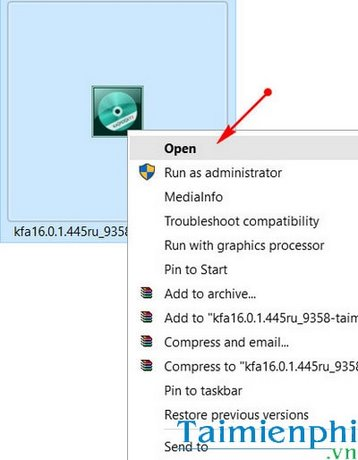 Kaspersky free antivirus software