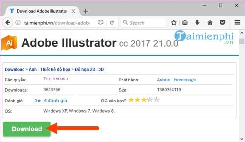cai and use illustrators designed to design professional on computer 2