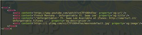 can than url youtube tren facebook co the la link gia mao 2