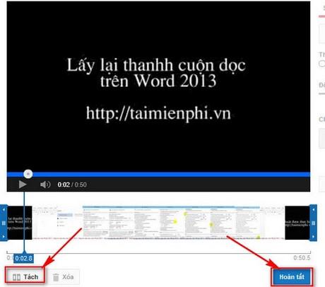 cat video online mien phi
