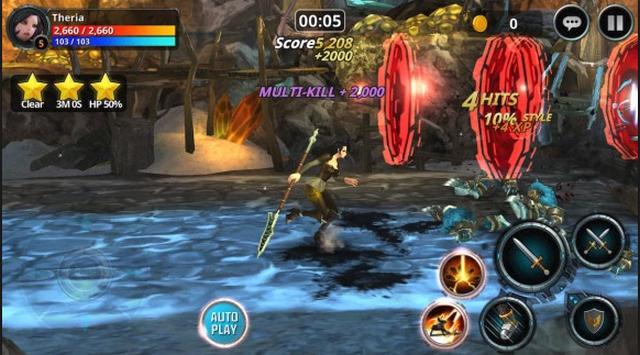 chronoblade game arpg duoc phat trien boi nguoi tung trong doi ngu san xuat diablo va gta 2