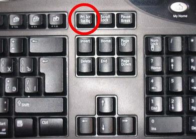 chup anh man hinh laptop