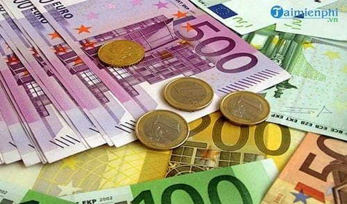 chuyen doi euro sang tien viet ty gia tien euro voi vnd 2
