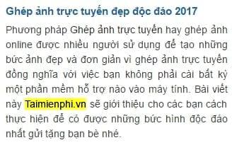chuyen hinh anh sang word 2
