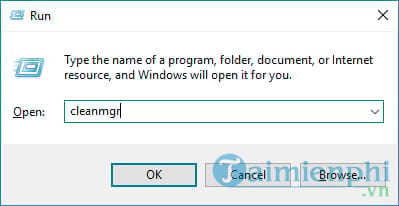 co nen xoa windows update cleanup 2