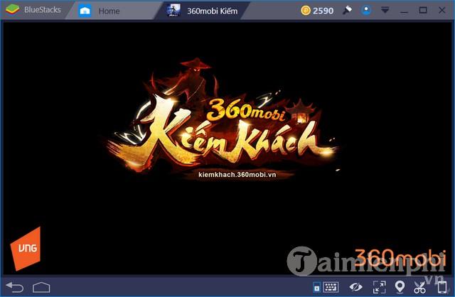 code 360mobi kiem khach vng 2