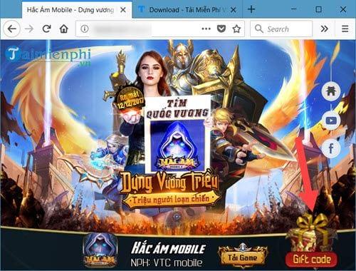 code hac am mobile 2
