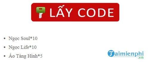 code mu online web 2