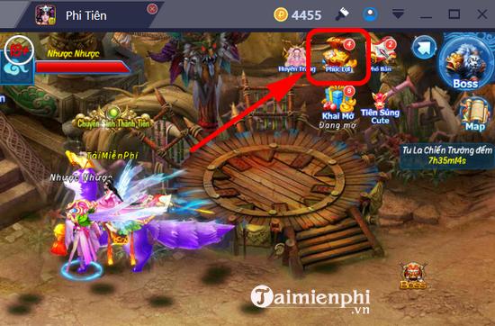 code phi tien mobile 2