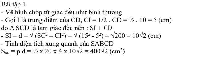 cong thuc tinh dien tich hinh chop 2