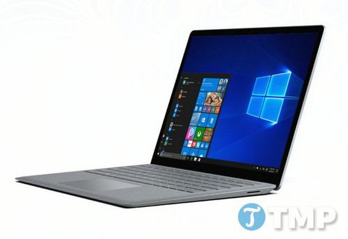 da co the tai ve windows 10 s cho may tinh cua ban