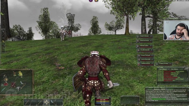 darkfall new dawn game danh do nguoi choi day uc che da mo cua choi thu mien phi 2