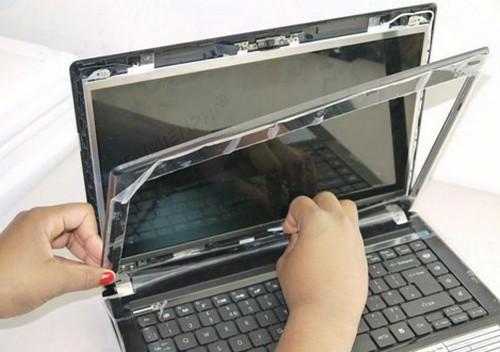 dia chi thay man hinh laptop 2