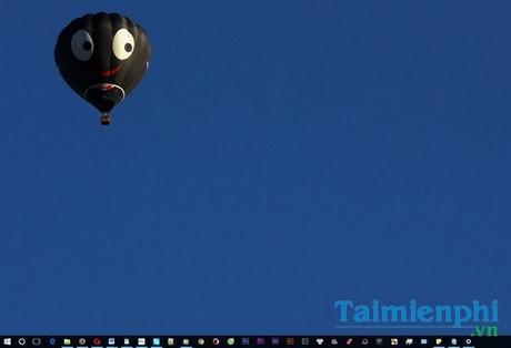Đổi hình nền máy tính win 10, thay ảnh màn hình destop, laptop Windows 10 2