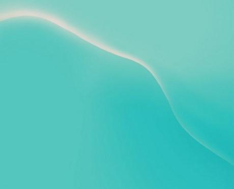 Download bộ hình nền Nexus 2016 đẹp nhất