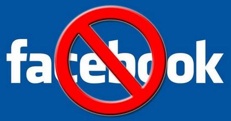 File host vào Facebook bị chặn tháng 10/2016 nhanh nhất