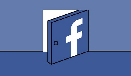 file host vao facebook bi chan