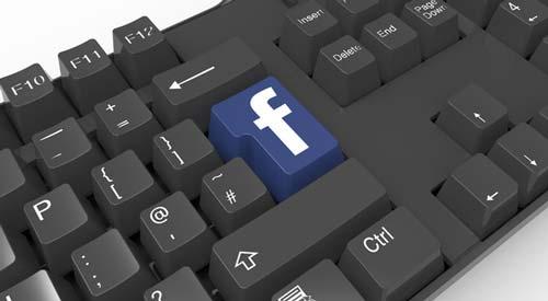 File host vào Facebook bị chặn tháng 3/2017