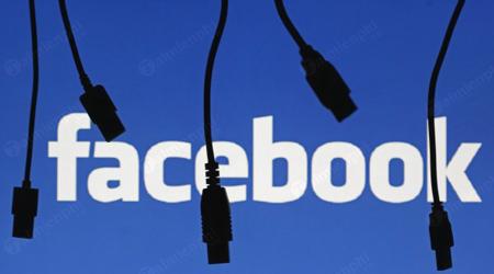 File host vào Facebook tháng 10/2018 mới nhất, truy cập Facebook 1
