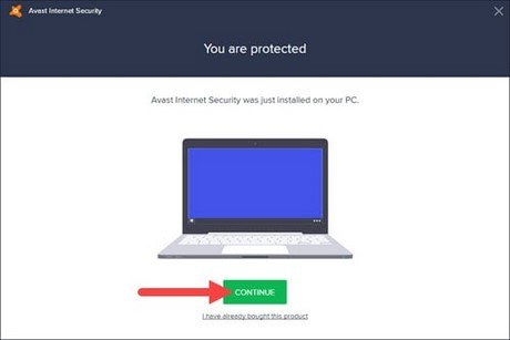 giveaway avast internet security 2017