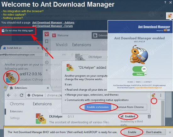 giveaway ban quyen mien phi ant download manager pro phan mem ho tro download nhanh tu 3 5 2018 2