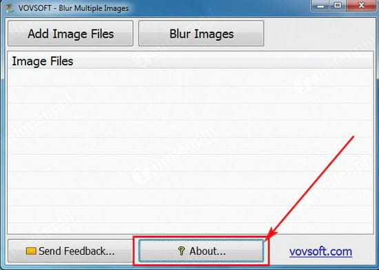 giveaway you are free to blur multiple images as multiple images from 23 2 2