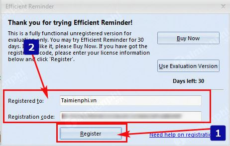 User guide free efficient reminder reminder to remember the past 10 years