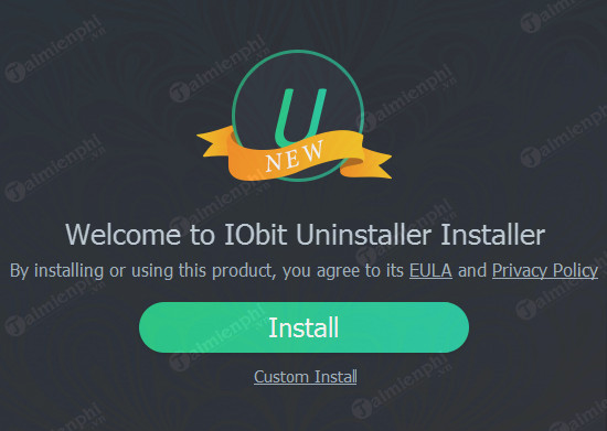 giveaway you free iobit uninstaller 7 uninstall the computer program 2