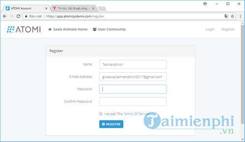 giveaway you can enjoy free saola animate design html5 2