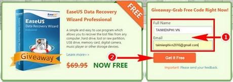 giveaway easeus data recovery wizard mien phi khoi phuc du lieu o cung