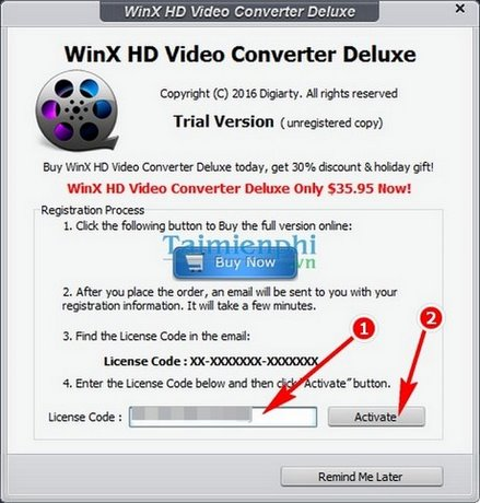 giveaway winx hd video converter mien phi