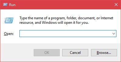 go cai dat windows insider program