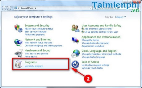How to remove USB disk security memos on Windows 7 8 10