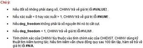 ham chiinv trong excel