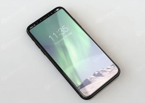 hinh anh iphone 8 moi nhat 2