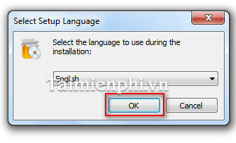 download Virtual Drive