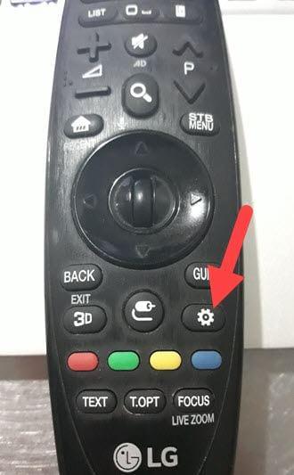 huong dan chieu man hinh laptop len smart tivi 2