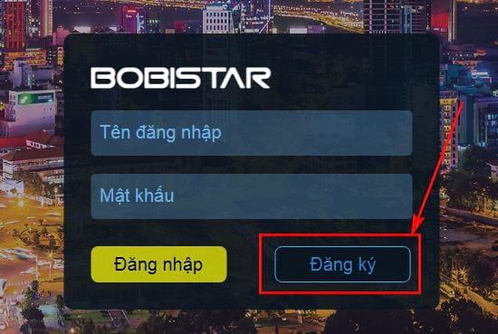 huong dan dang ky cach choi bobistar 2