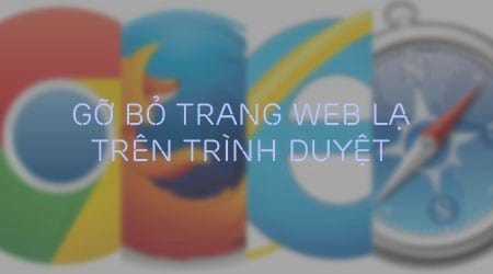 guide initialpage123 com forsearch net scoutee net 2