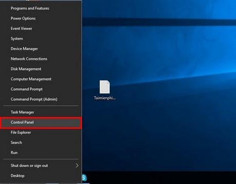 Gỡ IDM trên Win 10, xóa bỏ Internet Download Manager trong Windows 10 hoàn toàn 1