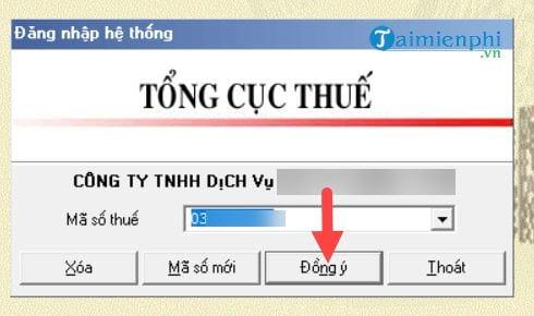 huong dan ke khai thue mon bai qua mang online 2