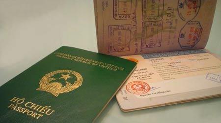 huong dan lam ho chieu tai thanh pho ho chi minh thu tuc lam passport 2