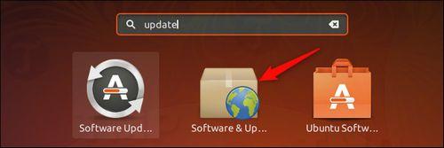 huong dan nang cap phien ban ubuntu moi nhat 2