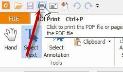 Cách in PDF, in 2 mặt PDF, in nhiều trang PDF trên 1 tờ A4 1
