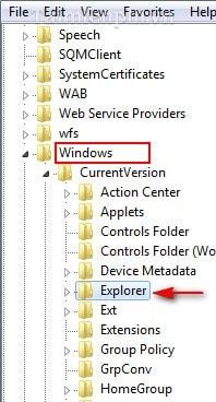 Internet Explorer - Fix lỗi trình duyệt tự động đóng lại