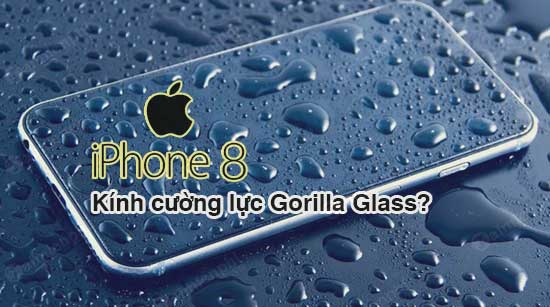 thiet ke iphone 8