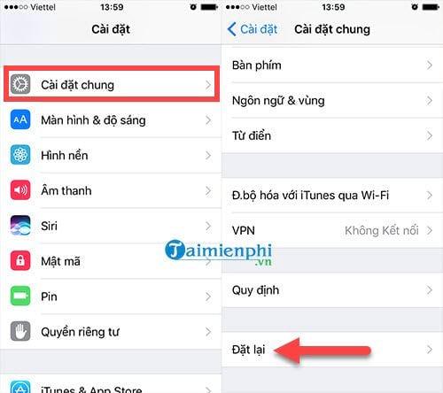 iphone dinh icloud la gi kiem tra nhu the nao co nen mua khong 2