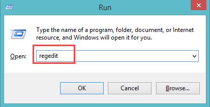 doi giao dien windows 7 sang windows 8